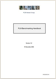Benchmarking Handbook